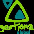 Gestiona Global