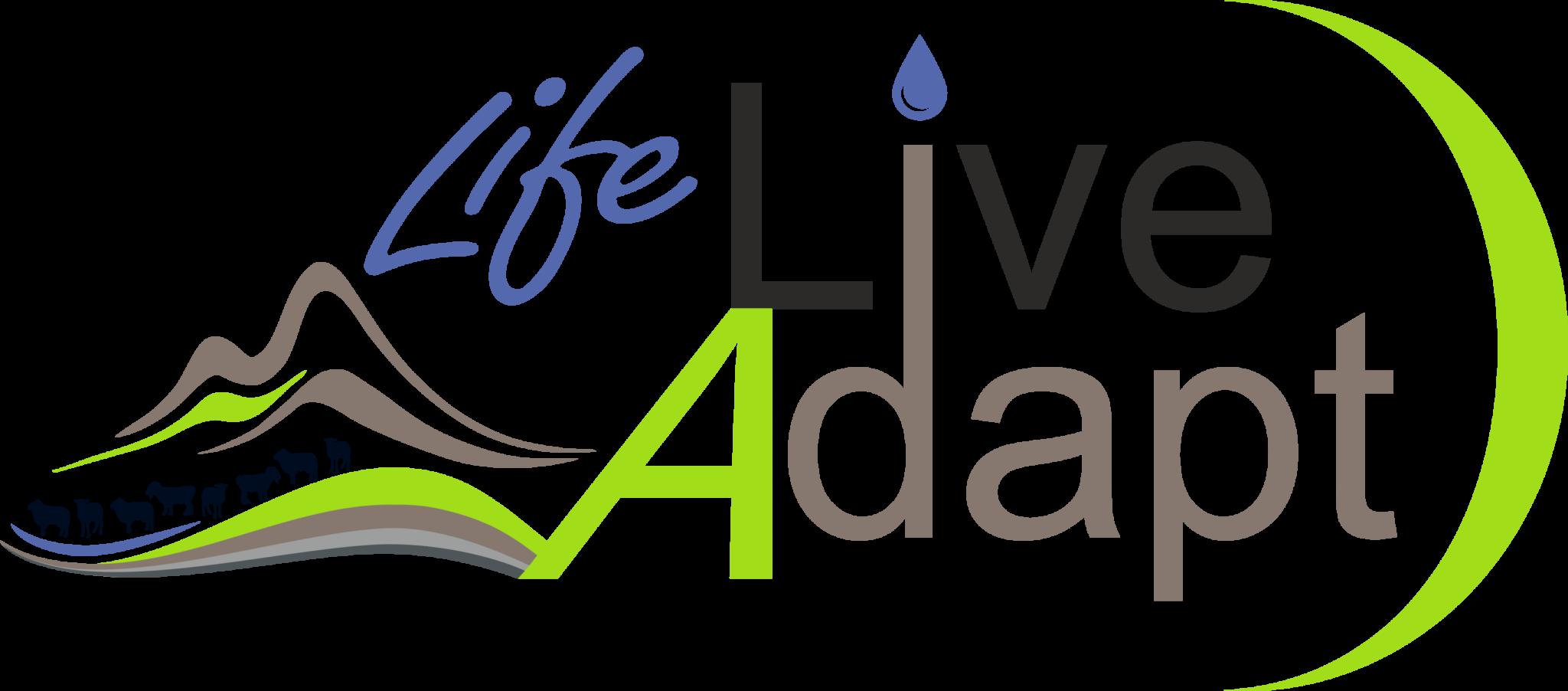 LiveAdapt